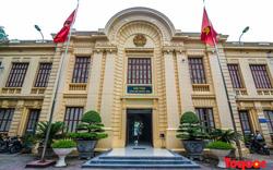 Sống động lịch sử dân tộc từng thời kì tại Bảo tàng Lịch sử Quốc gia