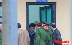 Phiên tòa xét xử bị cáo Đinh La Thăng, Trịnh Xuân Thanh sẽ làm việc trong cả ngày nghỉ