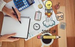 Gọi vốn cho ý tưởng khởi nghiệp