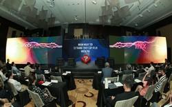 MobiFone hợp tác cùng Tập đoàn Iflix  ra mắt dịch vụ video data