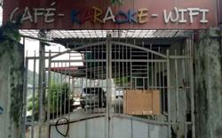 Hải Phòng: Triệt phá động lắc núp bóng quán cà phê karaoke
