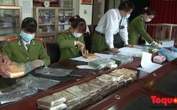 Công an Lào Cai triệt phá 97 bánh heroin được đưa vào Việt Nam như thế nào?