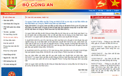 Khởi tố vụ án cố ý làm trái tại Bảo hiểm xã hội Việt Nam và Công ty TNHH mua bán nợ Việt Nam