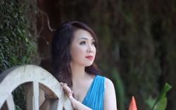"""NSND Thái Bảo: Tôi rất hào hứng với chương trình """"Cho dù có đi nơi đâu"""""""