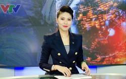 """BTV Ngọc Trinh bất ngờ chia sẻ người """"bắt nạt"""" mình ở VTV"""