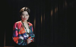 NSƯT Trần Ly Ly: Nhà hát Nhạc Vũ kịch Việt Nam sẽ là ngọn cờ đầu của nghệ thuật bác học