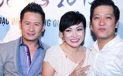 Bằng Kiều - Phương Thanh tái hiện thời kỳ hoàng kim của âm nhạc Việt thập niên 90