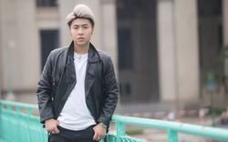 Thêm một ca sĩ của showbiz công khai thẩm mỹ vì bị chê xấu