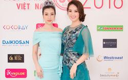 BTC Hoa hậu Việt Nam đưa thí sinh đi bán vé số?