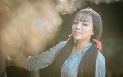 NSƯT Tố Nga: Tôi lựa chọn Hoa Trần không phải vì Việt Hoàn