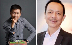 Đạo diễn Lê Hoàng khẳng định Thanh Hoàng đẹp trai hơn cả Hoài Linh và Chí Tài cộng lại
