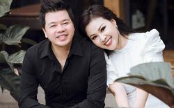 NSƯT Đăng Dương: Điểm tựa gia đình đã giúp tôi có được ngày hôm nay