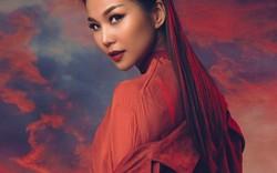 """Siêu mẫu Thanh Hằng: Dễ sợ, khiến người khác """"dè chừng"""" khi nhắc đến tên"""
