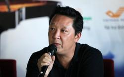 Nhạc trưởng Lê Phi Phi nghẹn lòng khi nhắc đến cố nhạc sĩ Hoàng Vân
