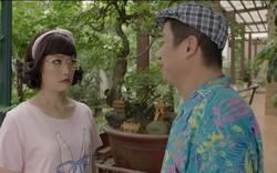 Yêu thì ghét thôi tập 9: Quang Thắng kiện Chí Trung vì tội hành hung