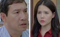 Yêu thì ghét thôi tập 10: Quang Thắng