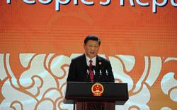 Chủ tịch Trung Quốc: Điều chỉnh toàn cầu hóa trở nên dễ tiếp cận và có lợi cho tất cả