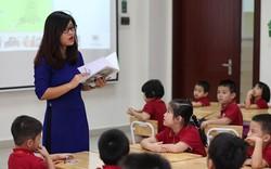Giáo viên thi thăng hạng chức danh cần có tiêu chuẩn gì?