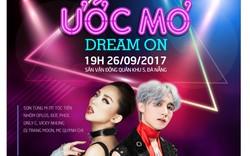 Viettel và Sơn Tùng M-TP chuẩn bị tổ chức đại nhạc hội tại Đà Nẵng