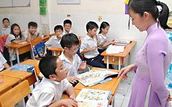 Hà Nội: Giải quyết dứt điểm tình trạng lạm thu trong trường học