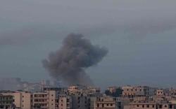 Xoay chuyển lớn của Nga về Syria: Hàng loạt phản ứng mạnh ập tới