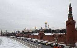 Mỹ đề cử đại sứ tại Nga: Tín hiệu bất ngờ từ Kremlin