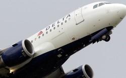 Hàng không Mỹ hoãn bay vì phi hành đoàn nội chiến