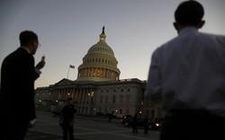 Hạ viện Mỹ áp đảo trừng phạt Nga, lúng túng trong nội bộ chính trường