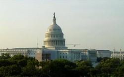 Dự luật trừng phạt sắp qua rào Thượng viện Mỹ, Nga phản ứng mạnh