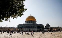 LHQ mạnh tay xoay chuyển xung đột Israel, Palestine