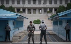 Trừng phạt gia tăng, Triều Tiên bác bỏ hội đàm với Hàn Quốc