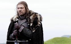 """""""Game of Thrones"""": Năm cái chết đau buồn nhất"""
