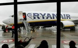 Hàng không giá rẻ châu Âu sắp hầu tòa vì hủy hàng ngàn chuyến bay