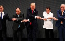 Thủ tướng Chính phủ Nguyễn Xuân Phúc nhấn mạnh 3 trọng tâm hợp tác ASEAN