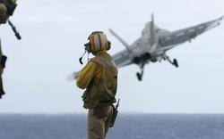 Mỹ có cách tiếp cận mới cho chính sách châu Á-Thái Bình Dương