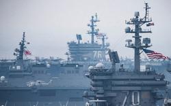 Chiến lược Ấn-Thái phòng ngừa Trung Quốc