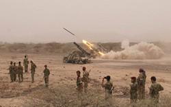 Liên đới xung đột Yemen, Iran tiết lộ xuất xứ tên lửa Houthi