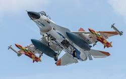 Siêu tên lửa XASM-3 của Nhật thổi bùng châu Á