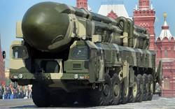 Phương Tây sẵn sàng đáp trả sự cứng rắn của Putin