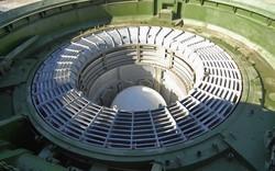Nga sẵn sàng sản xuất ICBM mới nhất Sarmat