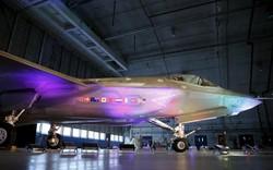 Đài Loan nhận trợ lực về thương vụ tiêm kích F-35 với Mỹ