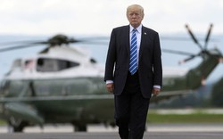 Rộng đường thương vụ vũ khí toàn cầu, Mỹ chưa thỏa mãn vị trí số 1?