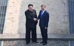 """Bản tin audio Thế giới tuần qua số 9: """"Nóng"""" thượng đỉnh liên Triều"""