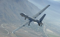 Mỹ tung UAV Thần chết đến châu Âu: Leo thang sóng gió Thổ Nhĩ Kỳ?