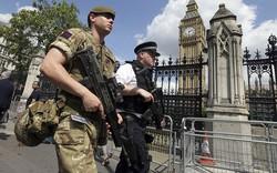 Đồn đoán Anh giục G7 ra tay nhanh chống Nga