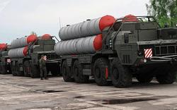 Thổ Nhĩ Kỳ sẽ khai hoả S-400 Nga khi cần