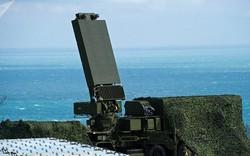Gửi lời tới ông Putin: Thổ nhắm tới siêu tên lửa S-500