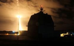 Nhật Bản mua radar tên lửa mới: Nhắm mục tiêu cả Mỹ, Trung, Triều