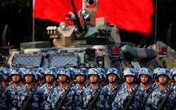 Thương vụ vũ khí: Cơ hội Trung Quốc mở rộng quân bài?