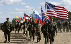 """Liên minh Mỹ - châu Âu bị """"đánh chìm: Cơ hội Nga và châu Á trỗi dậy?"""